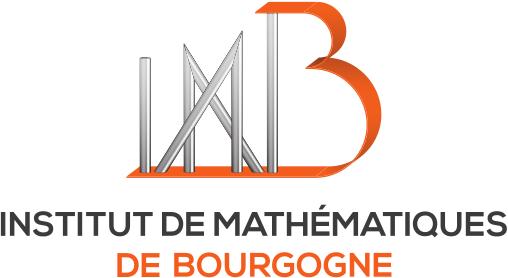"""Résultat de recherche d'images pour """"institut de mathématiques de bourgogne"""""""